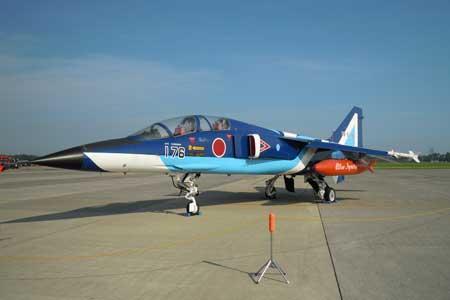 4002_T-2BI.jpg