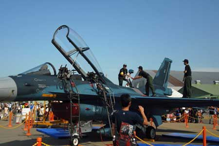 4003_F-2B.jpg