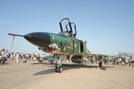 4001_RF-4E.jpg
