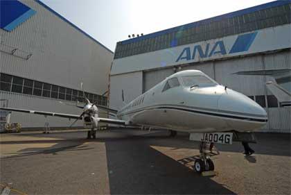 SAAB2000-02.jpg