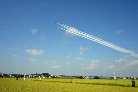003_東松島BI.jpg