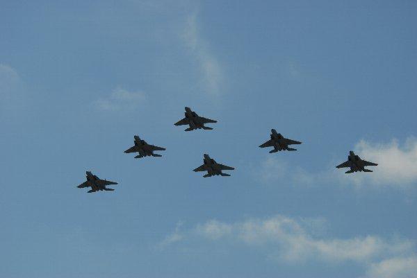 F15_Op.JPG