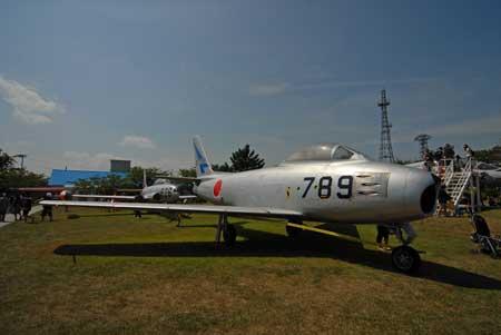 4015_F-86F.jpg
