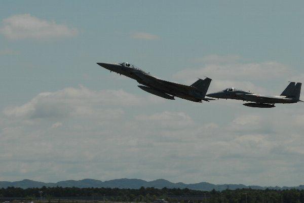 F15_Op2.JPG