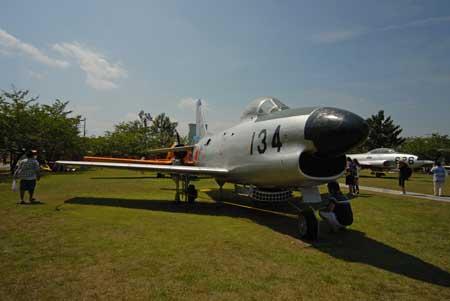 4012_F-86D.jpg