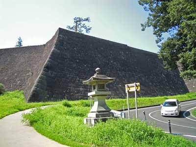 002_青葉城.jpg