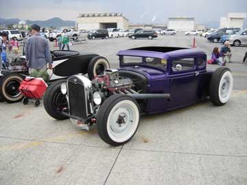 325_Car.jpg