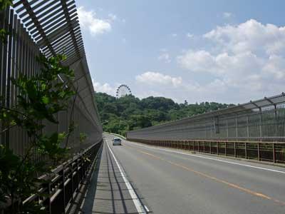011_八木山橋.jpg