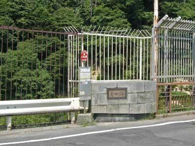 012_八木山橋.jpg
