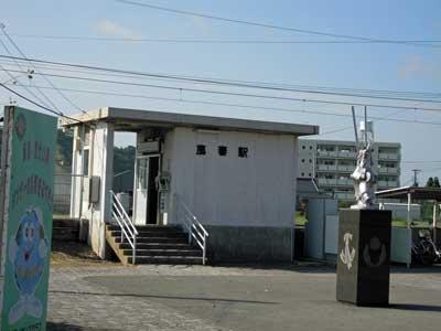 005_鹿妻駅.jpg