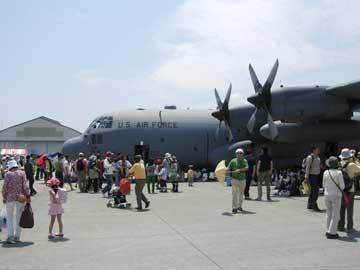 066_地上_C-130.jpg