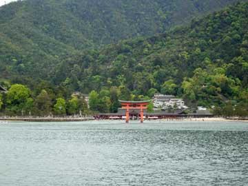 厳島神社01.jpg