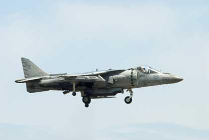 102_AV-8B.jpg