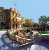 Sofitel_Winter_Palace_Hotel_Luxor.jpg
