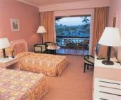 HotelImage2.jpg