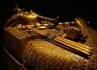 egyptian-museum-tutankhamuns-coffin.jpg