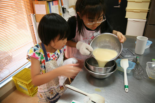 kids201103.jpg