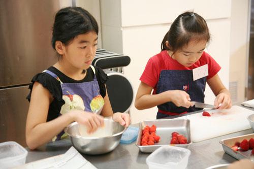 kids201109.jpg