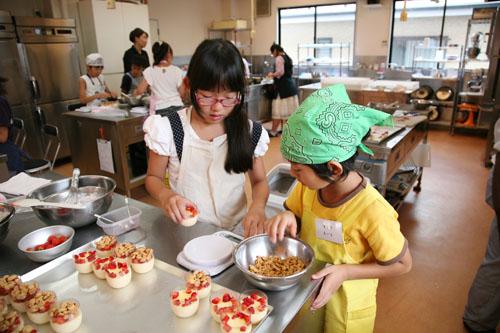 kids201110.jpg
