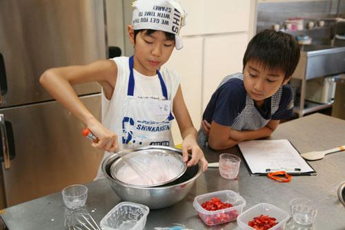 kids201111.jpg