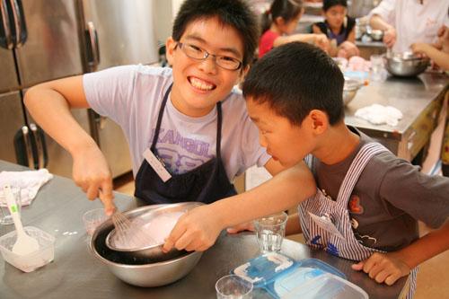 kids201113.jpg