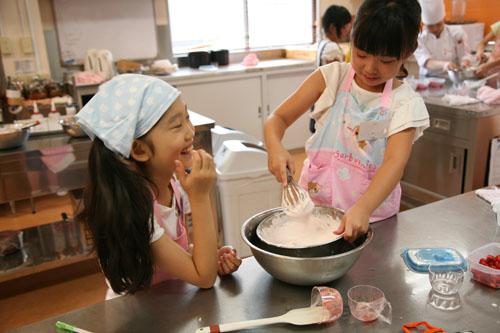 kids201114.jpg