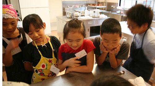kids201116.jpg