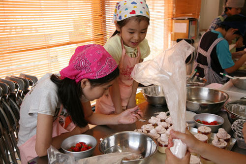 kids201118.jpg