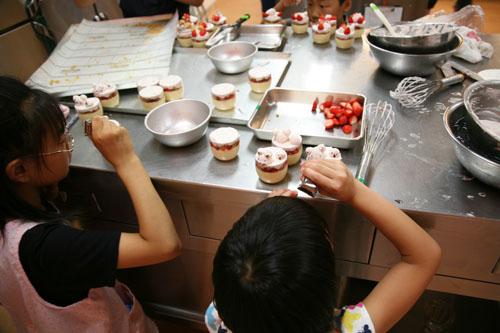 kids201119.jpg