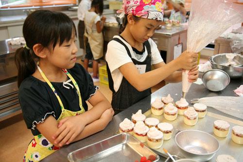 kids201121.jpg