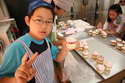 kids201122.jpg