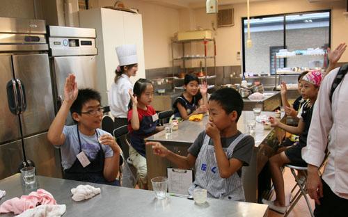 kids201124.jpg