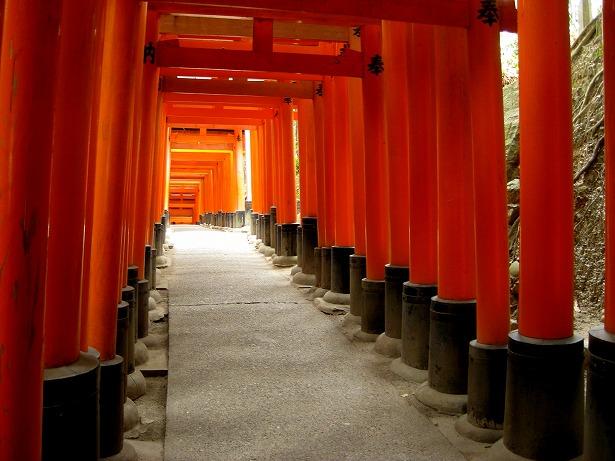 010稲荷神社.jpg