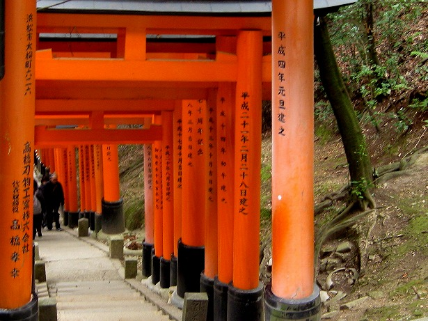022稲荷神社.jpg