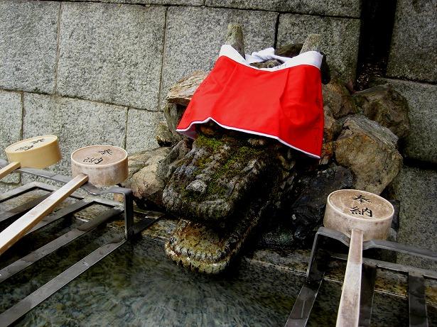 020稲荷神社.jpg