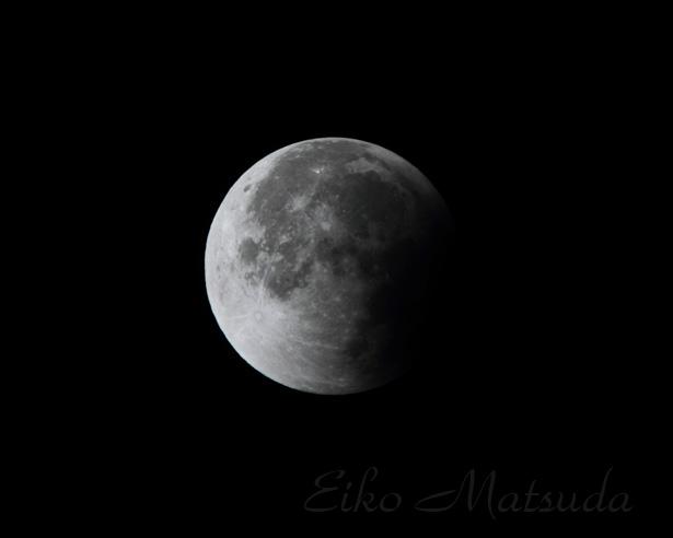 072皆既月食name.jpg