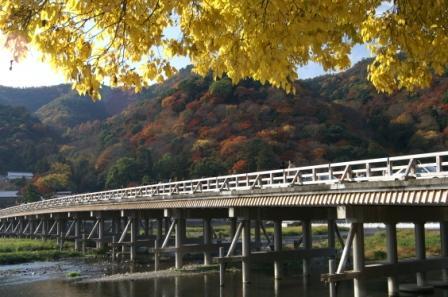 PICT0014 (2).jpg渡月橋秋の紅葉写真.jpg