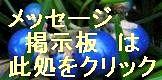 バナー1.JPG