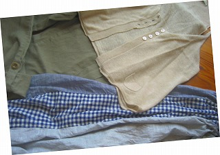 resizedセールで買った服.jpg
