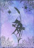 bluebell-fairy