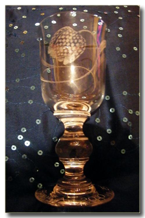 winning-glass