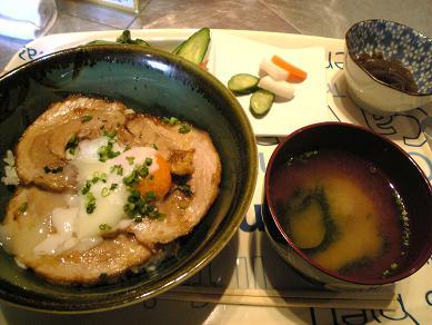 情熱食堂さくら(咲蔵)
