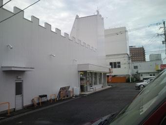 20110705l.jpg