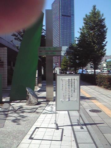100508-100117.jpg