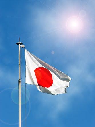 日章旗~1.JPG