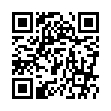 オンナのカラダ_QR_Code.jpg