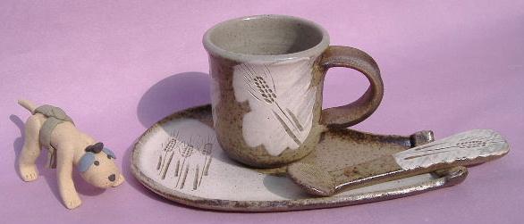 2005_1026陶器 no20004.JPG