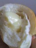 チーズロール