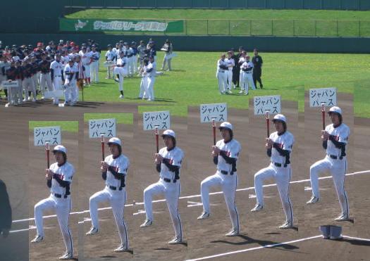 野球 048.jpg