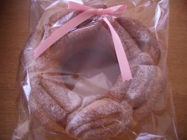 バラのパン.jpg